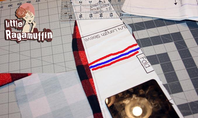 snap-button-sleeve-cuffs-1a1