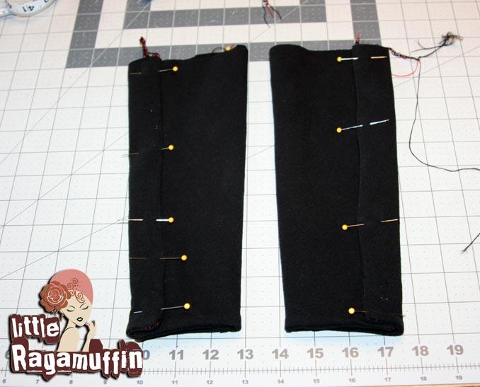 snap-button-sleeve-cuffs-5