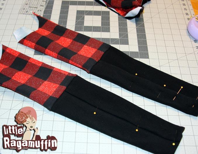 snap-button-sleeve-cuffs-7