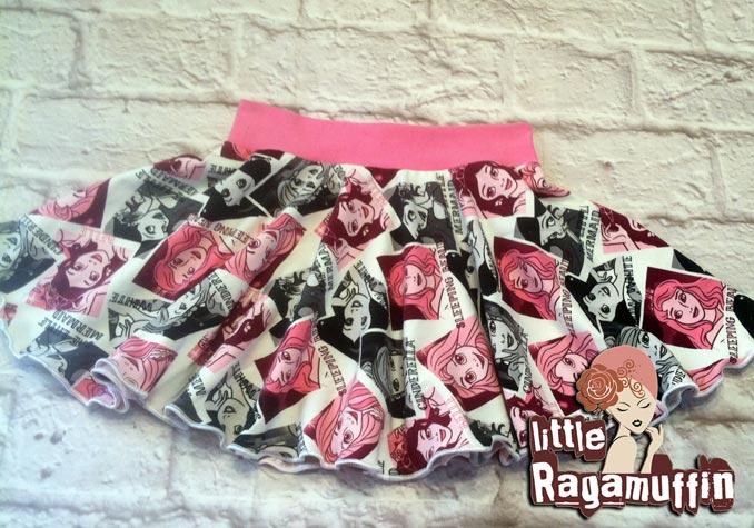 htm-a-circle-skirt13