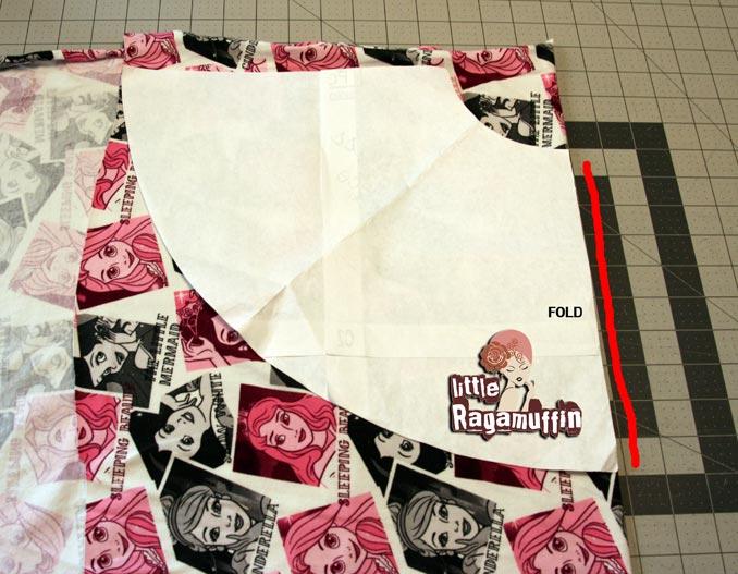 htm-a-circle-skirt2
