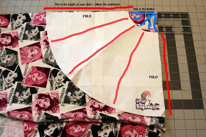 htm-a-circle-skirt3