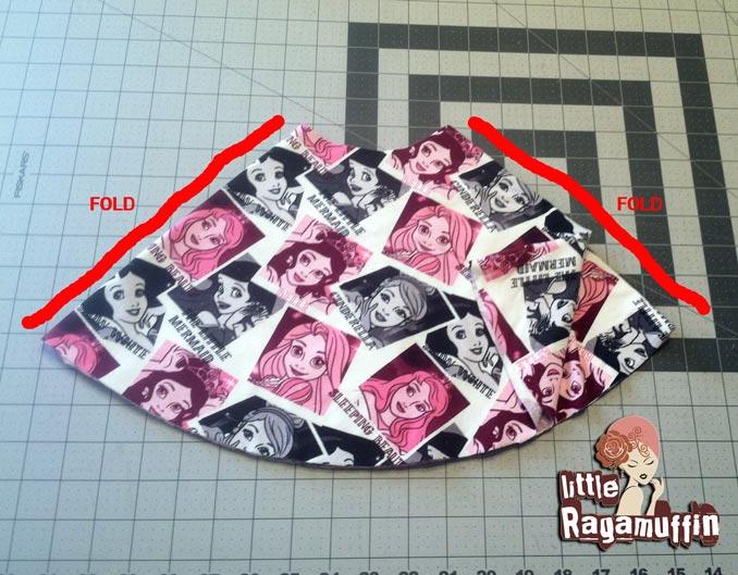 htm-a-circle-skirt4