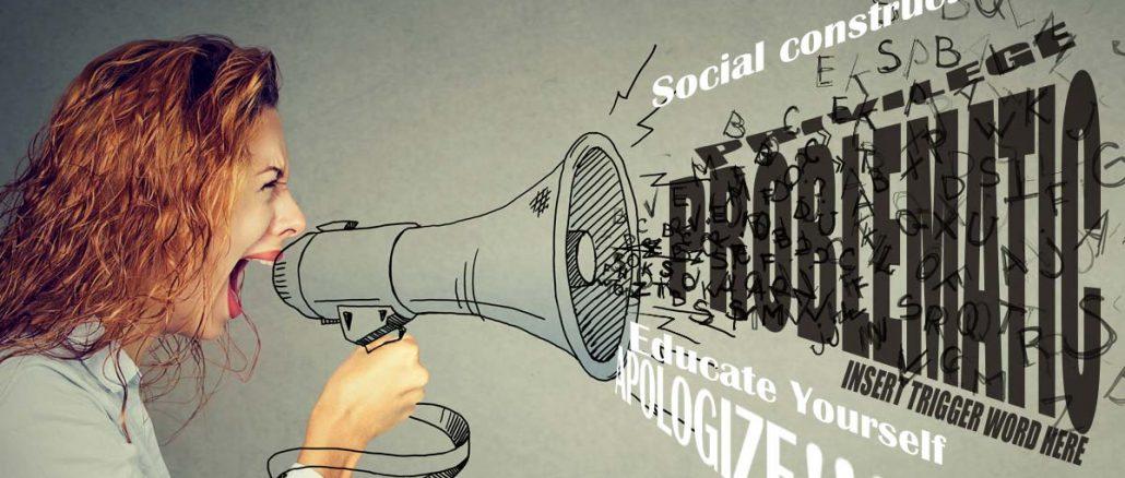 Social Outrage